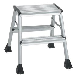 Stools & Ladders