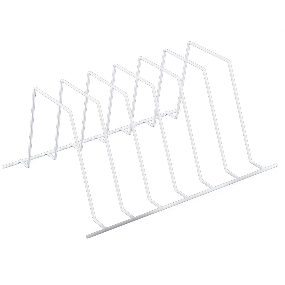 Avery Lateral Filing Rack 500x390mm White