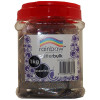 Rainbow Glitter Bulk 1 Kg Jar Assorted