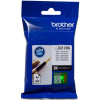 BROTHER INK CARTRIDGE LC-3317BK Black