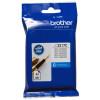 Brother LC-3317C Ink Cartridge Cyan