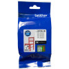 BROTHER INK CARTRIDGE LC-3319XLBK High Yield Black