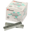 Rexel No.66 Staples Heavy Duty 66/14 Box Of 5000