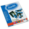 Bantex Photo Pocket A4 100x150mm Portrait Clear Pack of 10
