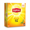 Lipton Black Tea Bags Pack of 100