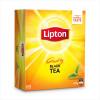 LIPTON BLACK TEA BAGS Pack of 100