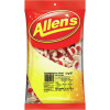 Allen's Strawberries & Cream 1.3kg Pack