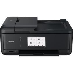 Canon TR8660 Pixma Multifunction Printer