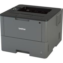 BROTHER 6200DW PRINTER Mono Laser Pinter
