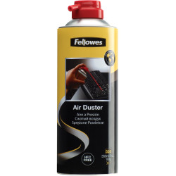 Fellowes HFC Free Air Duster 350ml