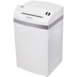 INTIMUS 60CC Cross-Cut Shredder