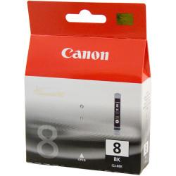 Canon CLI8BK Ink Cartridge Black
