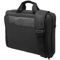 EVERKI ADVANCE BRIEFCASE 16 Inch Compact