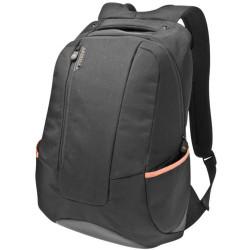 Everki 15.4 Inch to 17 Inch Swift Backpack Black