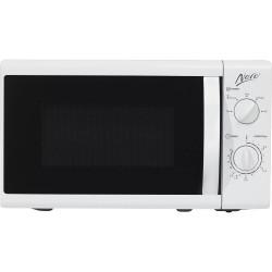 Nero Microwave 20 Litres White