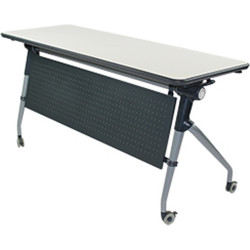 SYNCLINE FOLDING TABLE 1550 - Grey