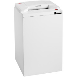 INTIMUS PAPER SHREDDER 100CC Medium Office Cross Cut