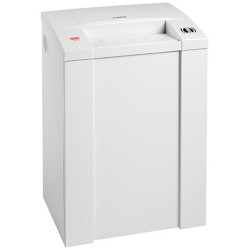 INTIMUS PAPER SHREDDER 130CC Large Office Cross Cut