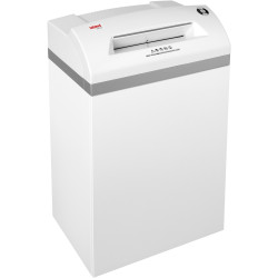 INTIMUS PAPER SHREDDER 120 Large Office Strip Cut