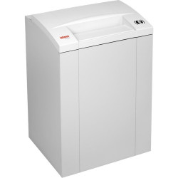 INTIMUS 175 S 5.8 SHREDDER Large Office Premium Strip Cut Heavy Duty