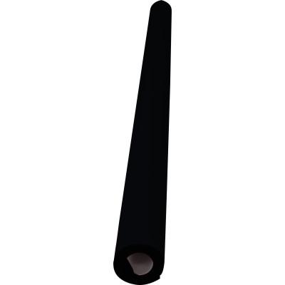 RAINBOW POSTER ROLL 85GSM 760mm x 10m Black