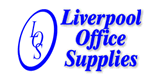 Liverpool Office Supplies